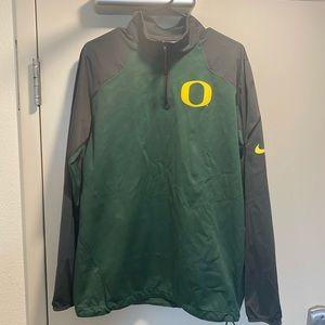 Oregon Windbreak Jacket